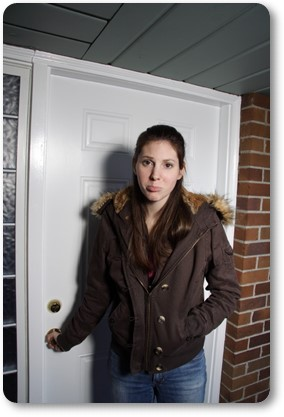 emergency home lockout